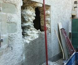 Création d'une fenêtre n°1