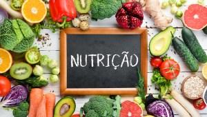 nutrição2
