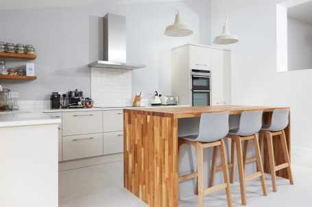 single storey extension Bristol