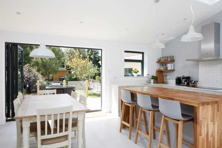 RenovateBM-single_storey_extension-06