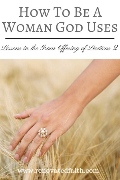how-to-be-a-woman-god-uses-pin