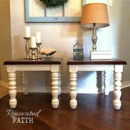 www-renovatedfaith-com-16