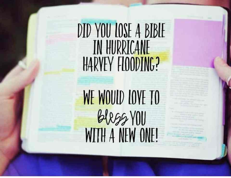 http://renovatedfaith.com/2017/08/28/harvey-prayer-guide-lifting-affected-flood/