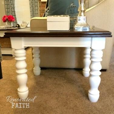 www-renovatedfaith-com-15
