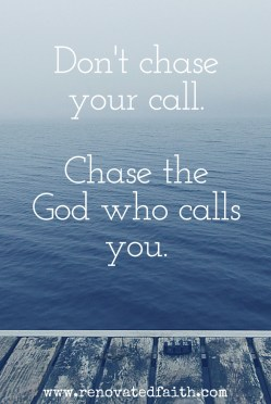 dont-chase-your-call
