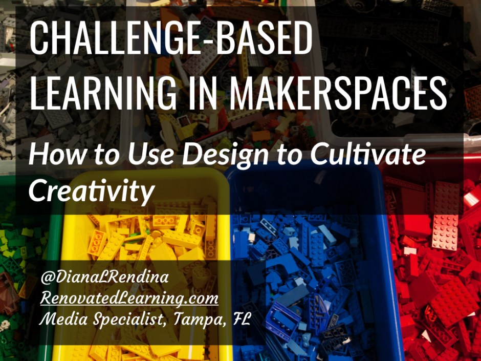 Challenge Based Learning In Makerspaces.001