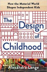 design of childhood