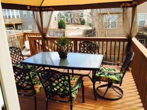 Remodeling and renovation service, bathroom renovation, kitchen renovation, free design, project management, granite countertop production and installation, kitchen and bathroom re-tile, metal fence and gate production and installation, carpenter work, stairs, decks, stairways, free estimate, interior and exterior paint work, house trim out, doors and windows installation, framing work, permiting and inspections