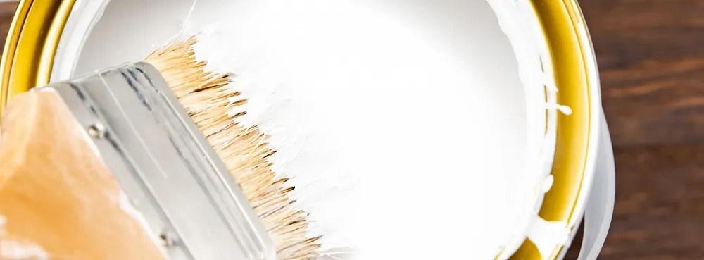 シリコン塗料の特徴