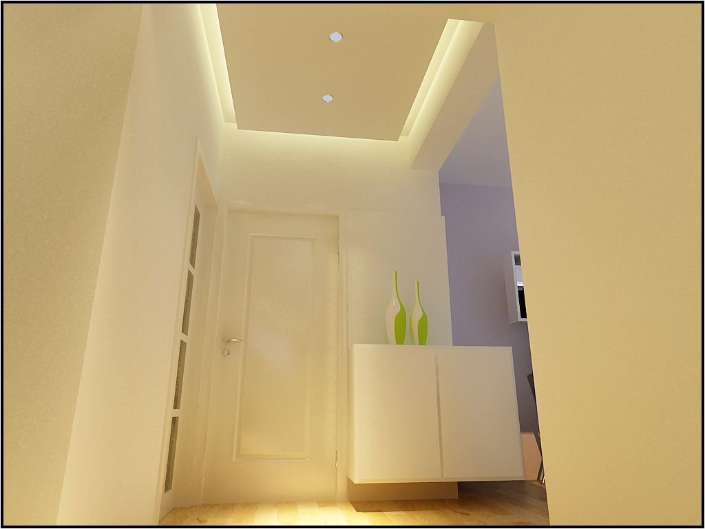 What Type Of Sheetrock For Bathroom Ceiling Centralroots Com