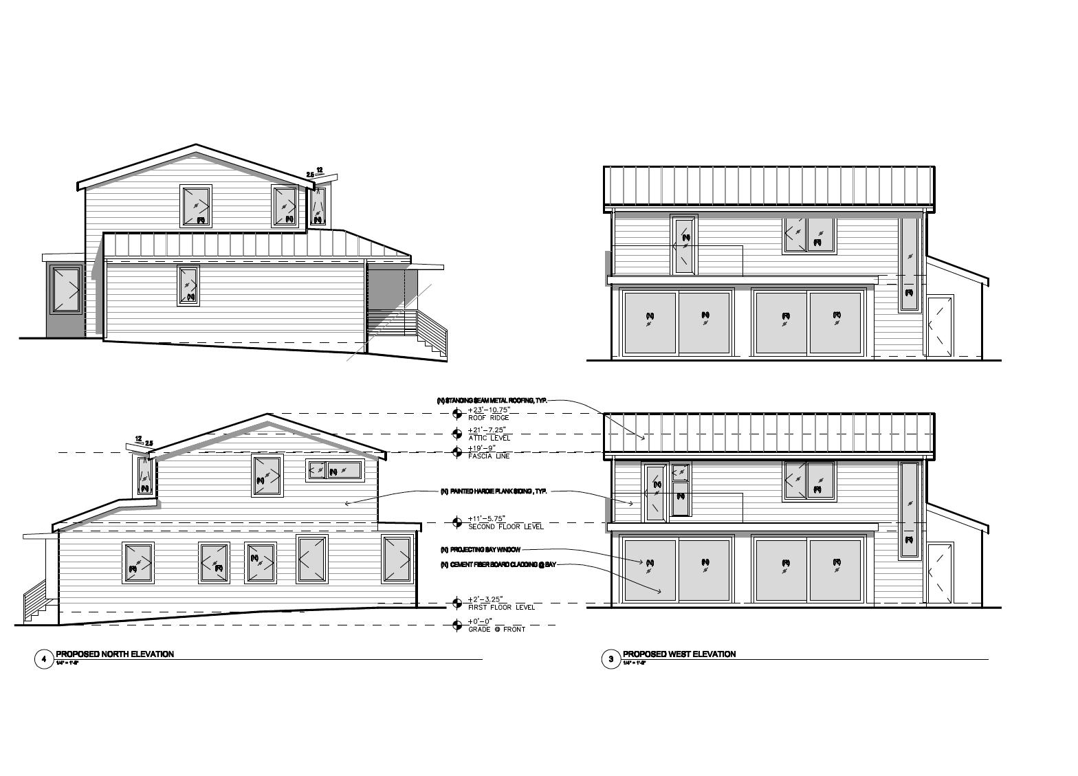 Roof Art Schematics Amp 555 Timer Circuit Diagram Police