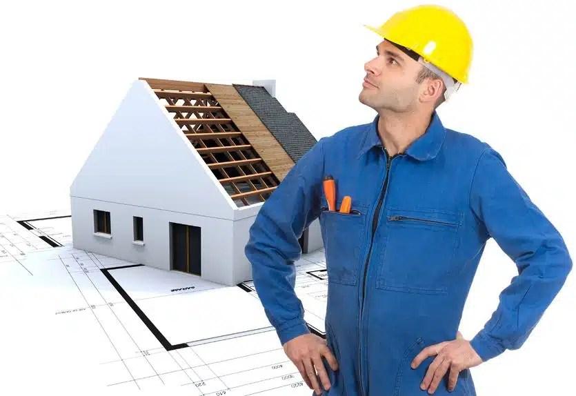 prix d une toiture au m2 tout types
