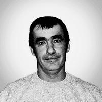 <b></noscript>Marc LABORDES <br><span>Technicien bâtiment</span></b>