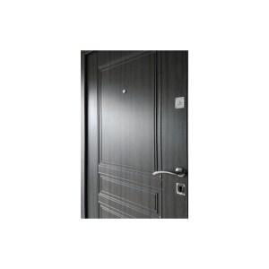 Входные двери эпицентр каменское ТД-102 дуб серый