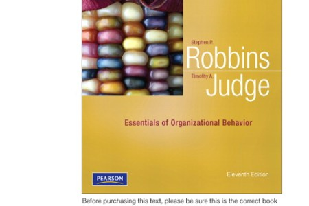 Best free fillable forms organizational behavior th edition pdf organizational behavior th edition pdf free download find and download free form templates and tested template designs download for free for commercial fandeluxe Image collections