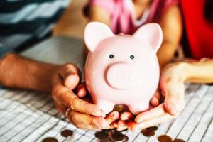 Investir en Pinel demande de faire un effort d'épargne