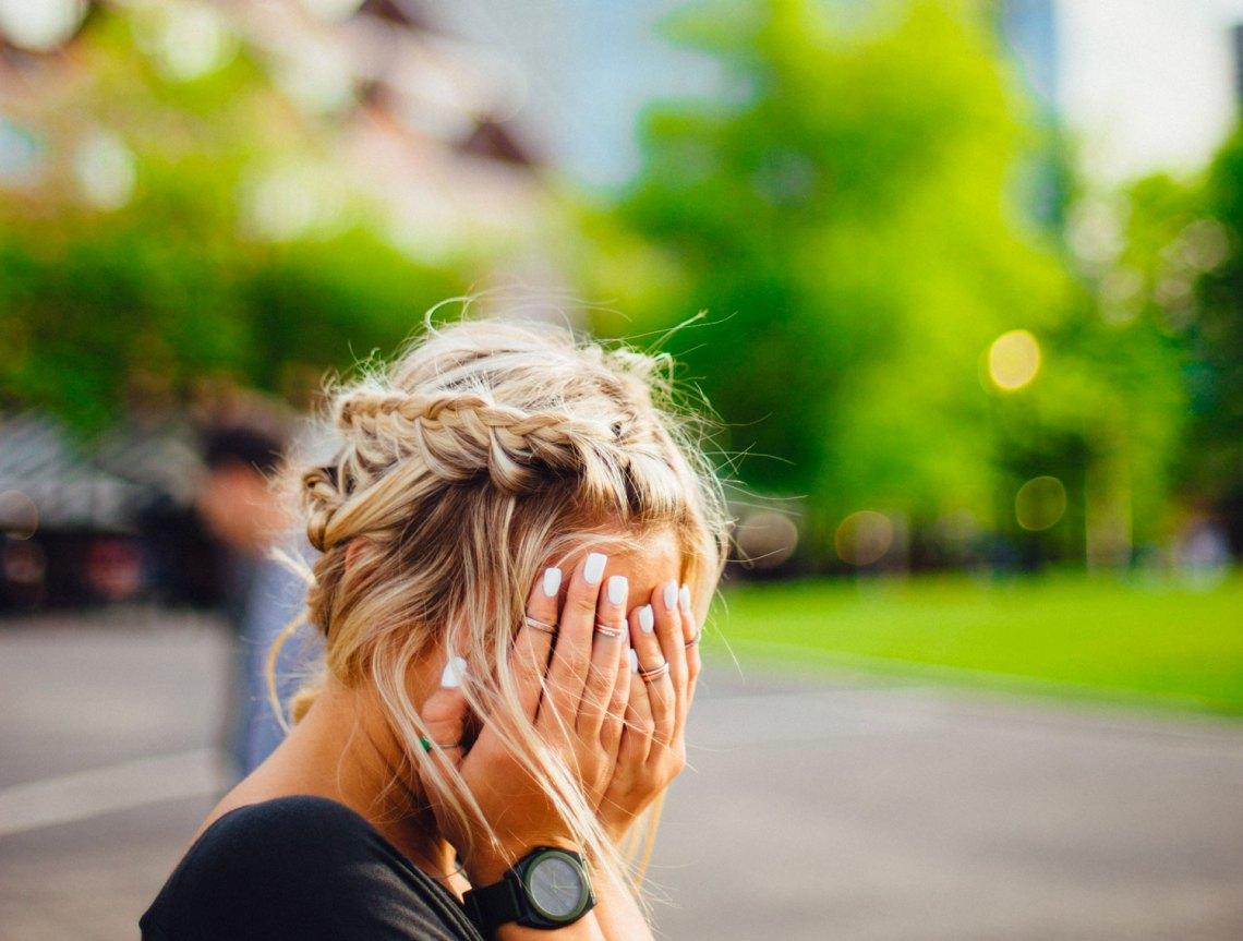 Évènement interblogueurs : ma pire erreur en immobilier