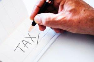Le dispositif Pinel offre une réduction d'impôts allant jusqu'à 21 %du prix d'achat