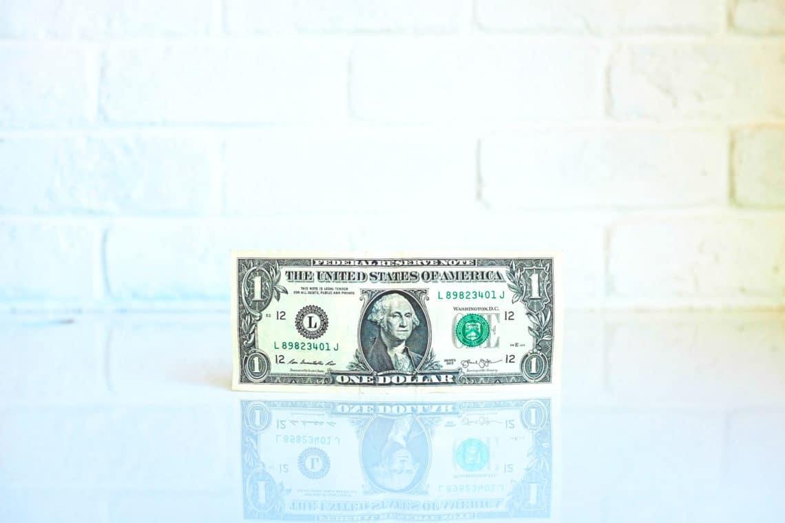 Stop aux dépenses idiotes qui dégradent la rentabilité de ton investissement immobilier