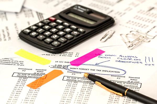 Lorsque tu achètes un immeuble de rapport, la fiscalité peut se compliquer
