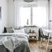 Aménager une petite chambre de 9 m2 en colocation