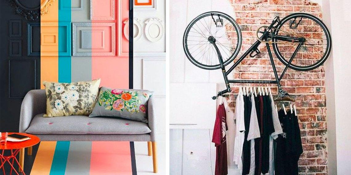 Décorer sa location durée: 17 idées décalées pour doper sa visibilité sur Airbnb