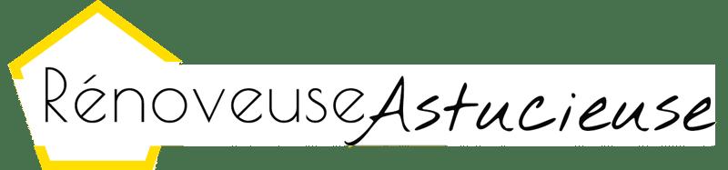 Rénoveuse Astucieuse