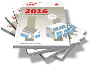 Markt für Wohnimmobilien 2016