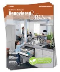 Ausgabe 9 | Frühjahr 2017