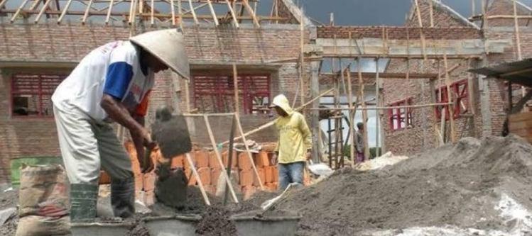 Jasa renovasi rumah kendal semarang