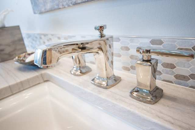Cool 70 Bathroom Design Dallas Tx Design Inspiration Amazing