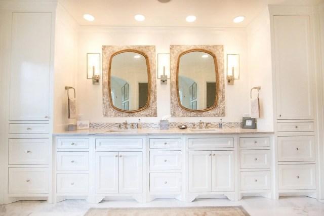 5 Star Kitchen Bathroom Remodeling Services