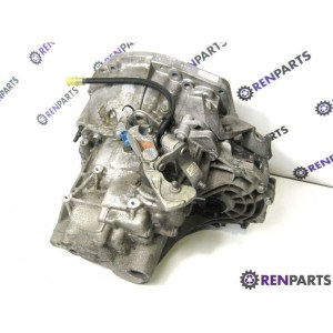 Renault Megane II 20 16v 6 Speed Gearbox NDO 004 (Recycled)  RenParts