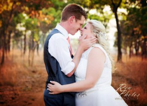 zimbabwe wedding photography
