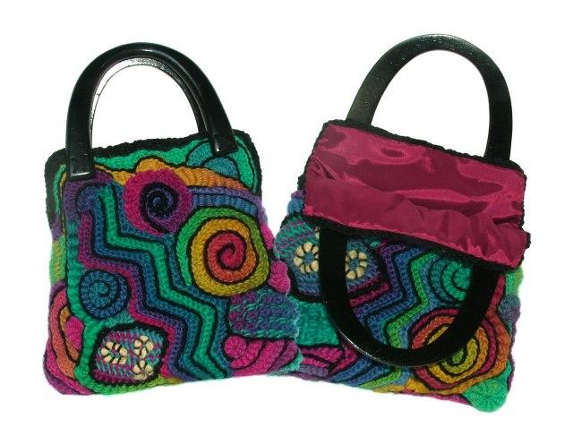 rainbowbag-2