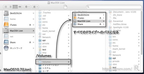 external-path-on-terminal_st01