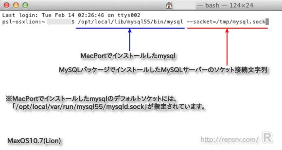 mysql-chk-socket_st04