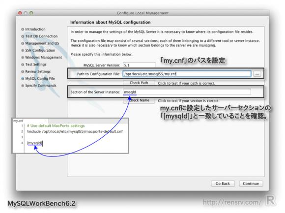 macport-using-wb_st37