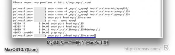 mysql-initialize-macport_st13