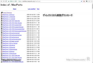 osx-mp-install_st05