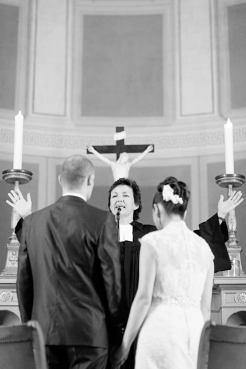 Heiraten in Berlin