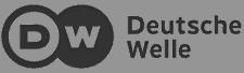 Deutsche Welle über Rent-a-Pastor.com