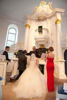 Werner Wegener Ihr Hochzeitsredner für Ihre freie Trauung aus 25364 Bokel