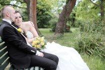 Buchen Sie bei uns Ihren Hochzeitsredner für ihre freie oder kirchliche Trauung. Unsere freien Theologen/Pastoren planen zusammen mit Ihnen Ihre Traumhochzeit/ Zeremonie.