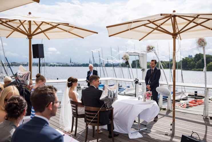 Nina und Philip Hochzeit in Hamburg (10)