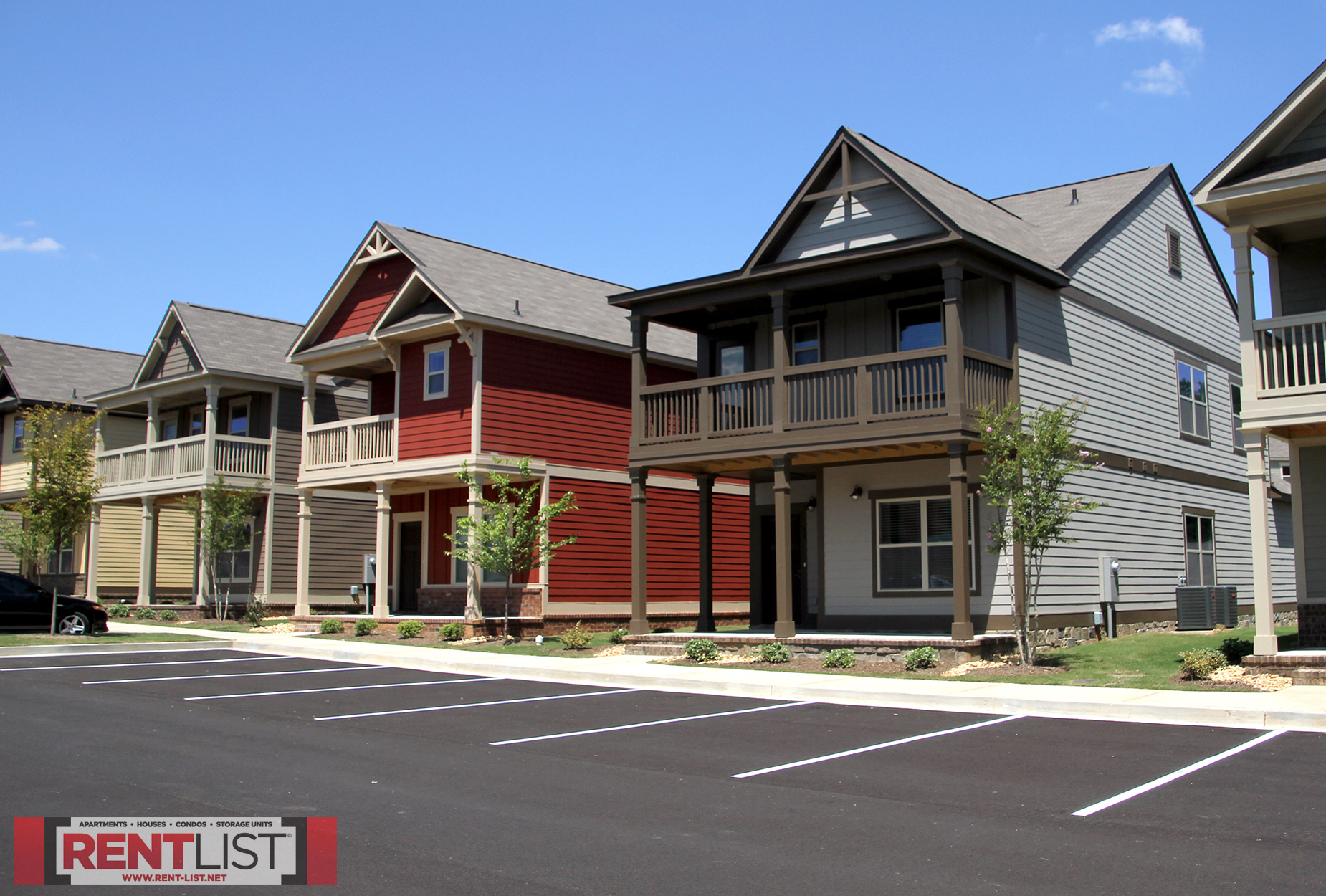1 Bedroom Apartments Oxford Ms. Rent List U2013 Your Guide To Apartments Rental  Homes Condos