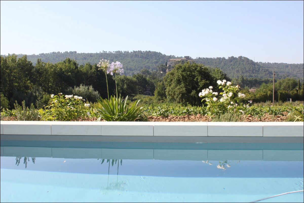 Luberon villages Provence France Rent-Our-Home rentourhomeinprovence Lourmarin Les Trois Clefs Ansouis