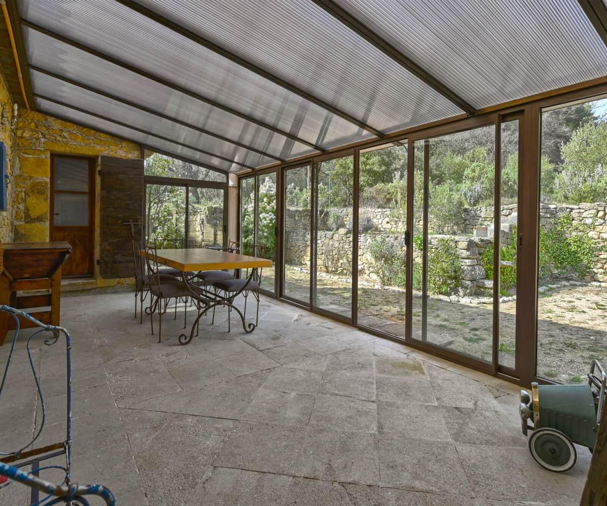 Le Mas des Redelles, Provence, Rent Our Home, holiday villa