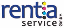 Renta Service GmbH