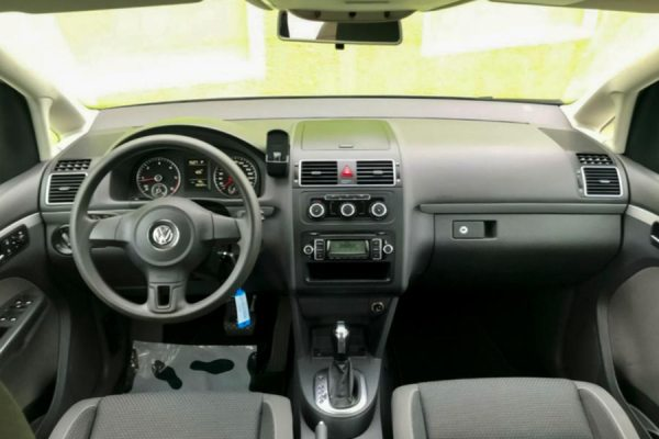 Vw-touran-rent-a-car-cluj-05